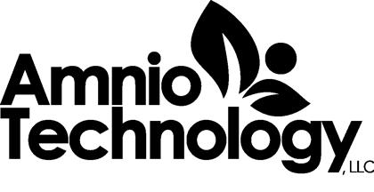 Amnio Technology Luminel Training